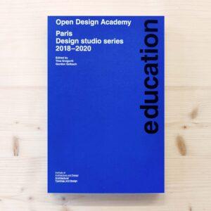 Open Design Academy